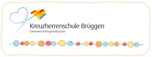 Kreuzherrenschule Brüggen